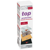 HG-Natuursteen-Top-Protector-Nr36-100ml