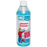 HG-Glazenwasser-05L