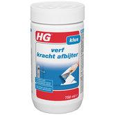 HG-Verf-Krachtafbijter-075L