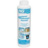HG-Navul-Vochtvanger-Korrels-450gr