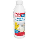 HG-Behangverwijderaar-05L