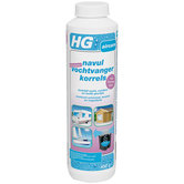 HG-Navul-Vochtvanger-Korrels-Lavendel-450gr