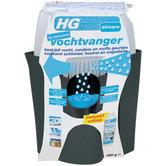 HG-Vochtvanger-Zwart-450gr