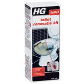HG-Toilet-Renovatiekit-500ml