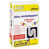 HG-Dua-Ontstopper-2x-05-L