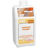 HG-Laminaatreiniger-1L