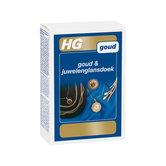 HG-Goud-&-Juwelenglansdoek