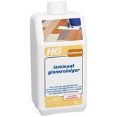 HG-Laminaat-Glansreiniger-1L