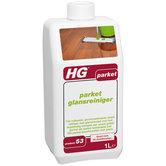 HG-Parket-Glansreiniger-1L