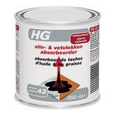 HG-Olie-&-Vetvlek-Absorbeerder-250-ml
