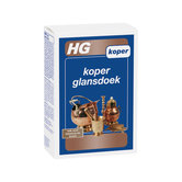 HG-Koper-Glansdoek