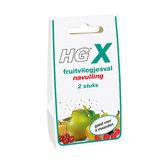 HG-Fruitvliegjes-Navulling