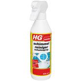 HG-Schimmel-Schuimspray-05L