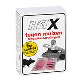 HG-HGX-Tegen-Muizen-Lokpasta-Navullingen-5-Stuks