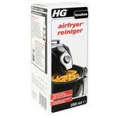 HG-Airfryer-Reiniger-250ml