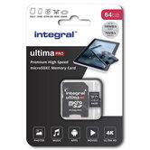 Integral-Micro-sdxc-V30-100-70mb-64gb