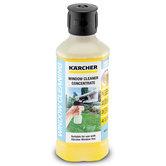 Karcher-Reiniging-Middel-500ml