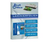 ProfiOffice-PO-19034-Lamineerhoes-125-Micron-100-Vel-54x86mm