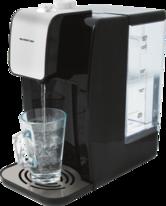 Inventum-HWD722-Waterkoker-2.2L-2600W