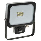 Nova-Slim-SL420s-LED-Straler-+Sensor-20W-4000K-IP54-1800-LM