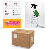Pro-Cleaner-Desinfecterende-Oppervlaktereiniger-750-ml-Doos-10-Stuks