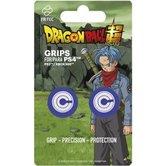 Dragon-Ball-Super-Thumb-Grip-Capsule-Corp--voor-PS4