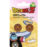 Dragon-Ball-Z-Thumb-Grip-KAITO--voor-PS4