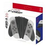 V-Grip-voor-Nintendo-SWITCH