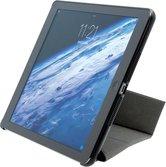 Konix-smart-cover-iPad-Air-of-Air-2-Origami