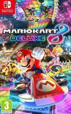 Mario-Kart-8-Deluxe-Nintendo-Switch-Game