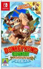 Donkey-Kong-Country-Tropical-Freeze-Nintendo-Switch-Game