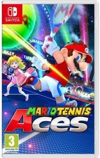 Mario-Tennis-Aces-Nintendo-Switch-Game