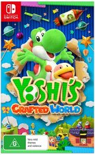 Yoshis-Crafted-World-Nintendo-Switch-Game