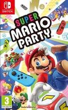 Super-Mario-Party-Nintendo-Switch-Game