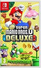 Super-Mario-Bros.-U-Deluxe-Nintendo-Switch-Game