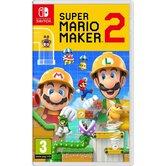 Super-Mario-Maker-2-Nintendo-Switch-Game
