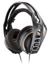 Plantronics-Rig-400-Ultralight-PC-Gaming-headset