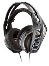Plantronics-RIG-400-Dolby-Atmos-Gaming-Headset-PC