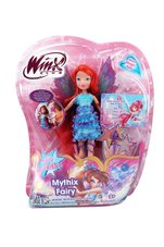 Winx:-Mythix-Fairy-Bloom-28-cm-groot