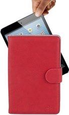 RivaCase-tablet-hoes--rood-8-voor-oa-iPad-mini-Samsung-Galaxy-tab-Lenovo