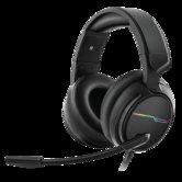 Rampage-Comfort-7.1-RGB-gaming-headset-RGW9-Surround-Sound-PC