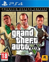 Grand-Theft-Auto-5-(GTA-V)-Premium-Edition-PS4