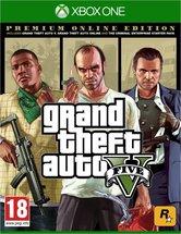 Grand-Theft-Auto-5-(GTA-V)-Premium-Edition-Xbox-One