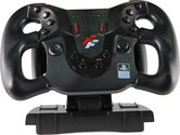 Official-licensed-PS4-Racestuur-met-pedealen-270-graden