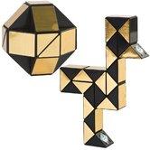Clown-Games-Clown-Magic-Puzzle-Gold-24-delig