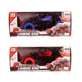 RC-Die-Cast-Limbing-King-Buggy-Assorti