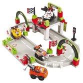 Abrick-Racecircuit-+-4-Autos