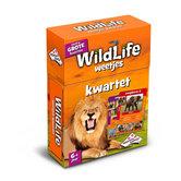 Identity-Games-Wildlife-Weetjes-Kwartet