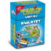 Identity-Games-Vakantielanden-Weetjes-Kwartet