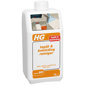 HG-Tapijt-Bekledingreiniger-1L